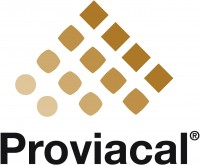 Proviacal