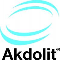 Akdolit