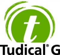 Tudical
