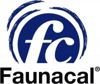 Faunacal