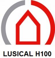 Lusical H100