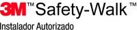 3M - Safetywalk