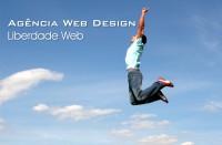 web design, web design em Lisboa, web design profissional, web design responsivo, web design, web design websites